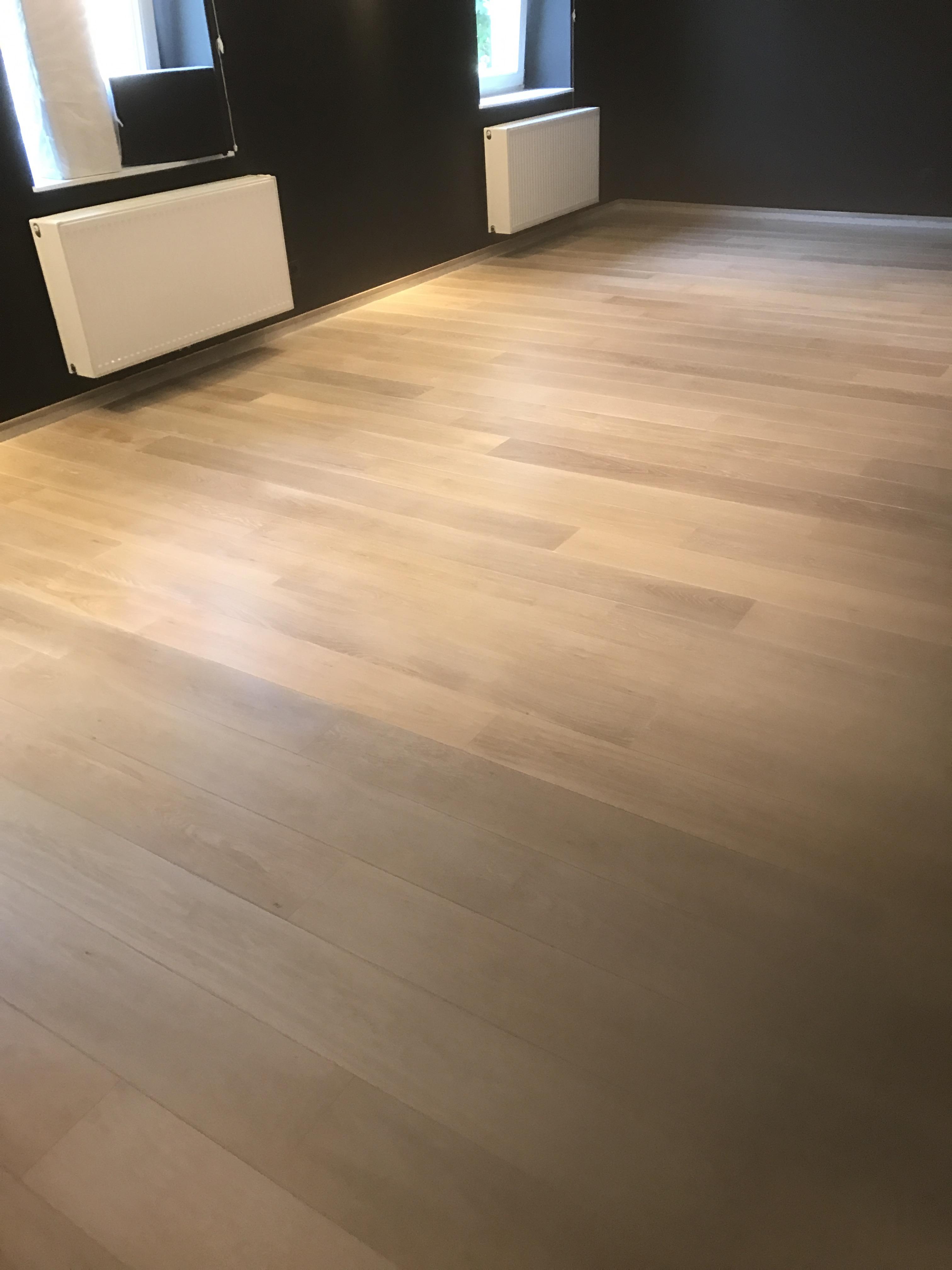 parquet maeck wood. Black Bedroom Furniture Sets. Home Design Ideas