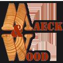 Maeck & Wood
