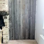 brabant wallon menuiserie lambris bois aménagement wavre sur-mesure meubles mobilier